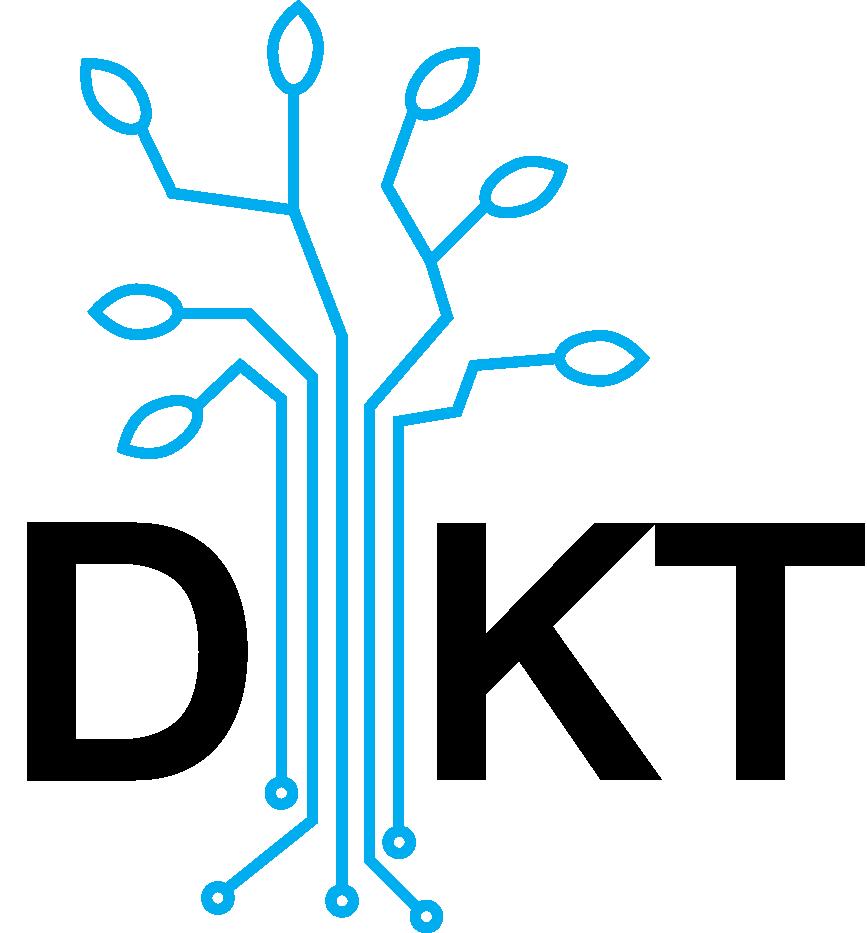 DKT_logo_final_nr_logo